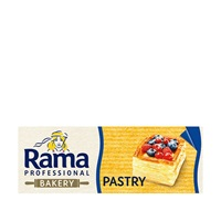 pack shot rama pastry